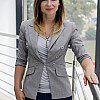 Anna Ziółkowska, Specjalista ds. obsługi klienta biznesowego