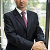 Piotr Ikwanty, Specjalista ds. eksploatacji