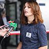 Agnieszka Domańska-Sienkiewicz, Dyrektor Inkubatora Przedsiębiorczości