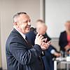 dr inż Henryk Łucjan-Prezes Zarządu FRL