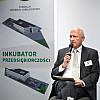 dr inż. Piotr Kowalewski - Dyrektor Działu Wspierania Innowacji