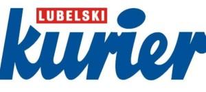 KURIER_LUBELSKI_logo-604x270