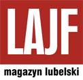 LAJF znak 2014 net
