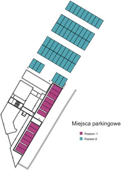 00_parking